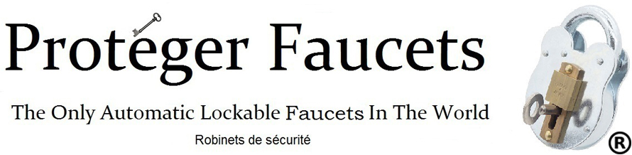 Proteger Faucets